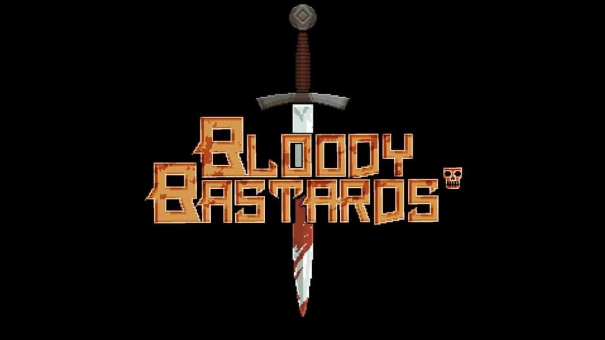 cover bloody bastards