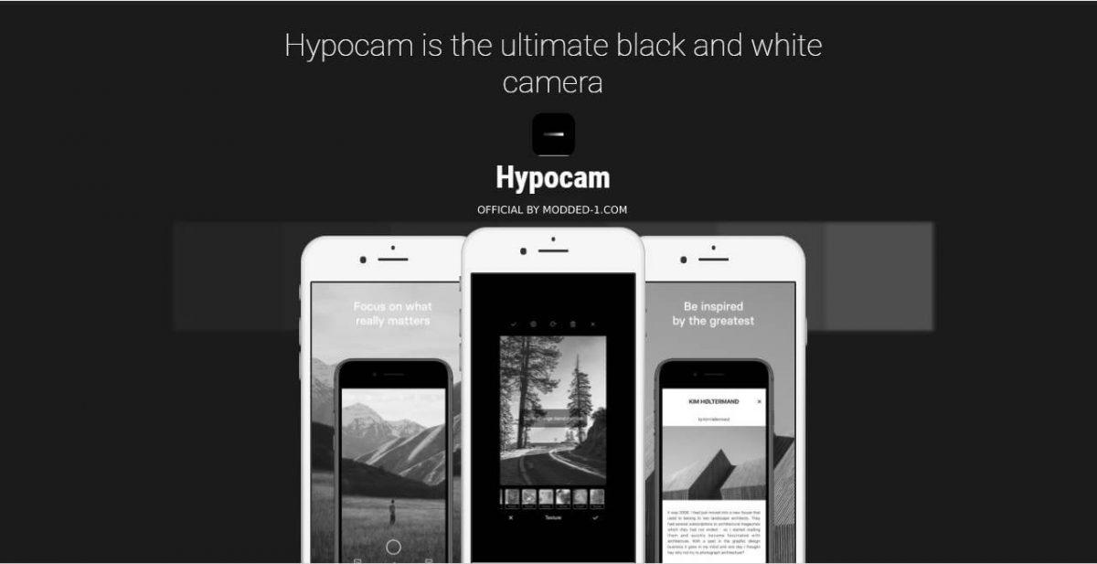 cover hypocam