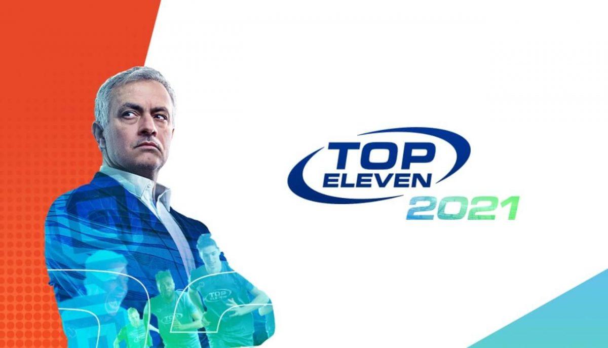 cover top eleven 2021