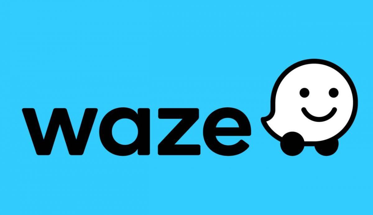 cover waze