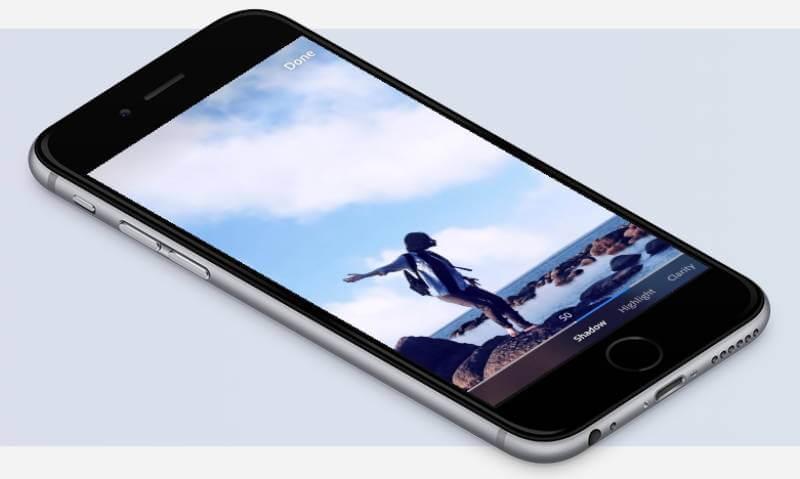 download adobe photoshop camera apk