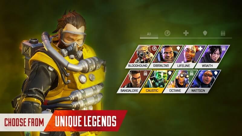 This image has an empty alt attribute; its file name is download-apex-legends-mobile-apk.jpg