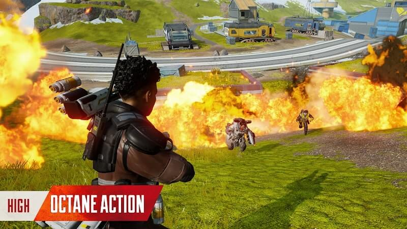 download apex legends mobile for android