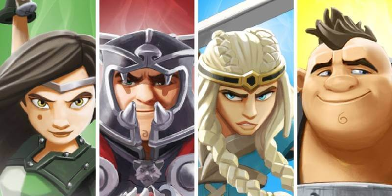 This image has an empty alt attribute; its file name is download-darkfire-heroes-apk.jpg