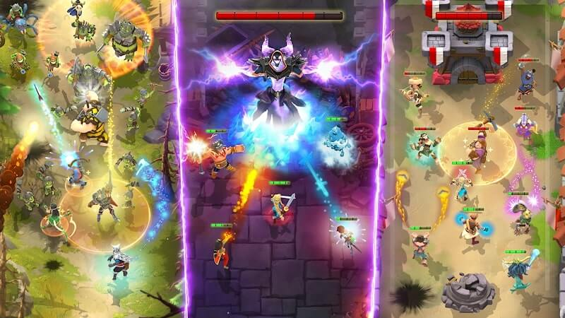 This image has an empty alt attribute; its file name is download-darkfire-heroes-mod-apk.jpg