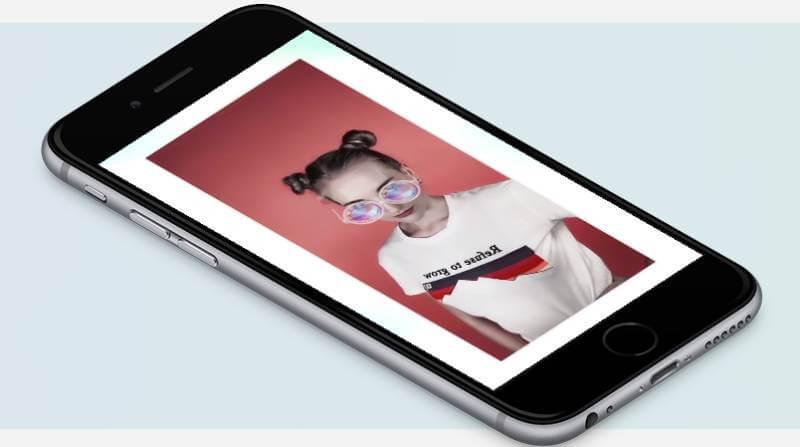 download faceu mod apk