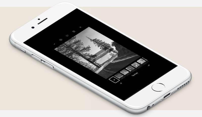 download hypocam mod apk