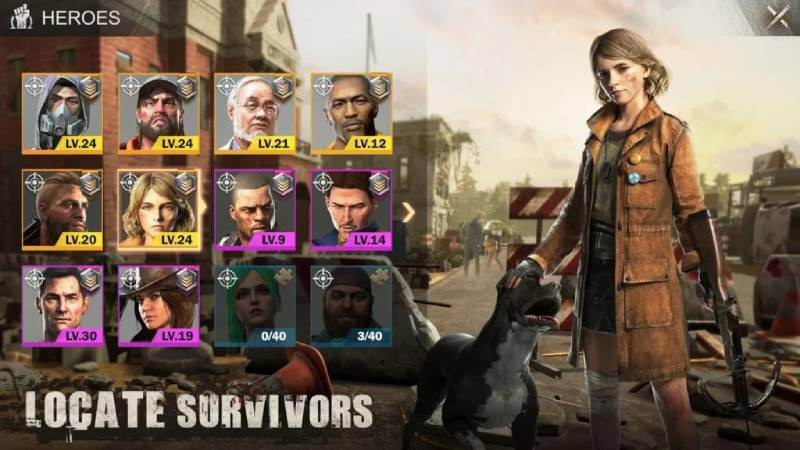 download state of survival apk
