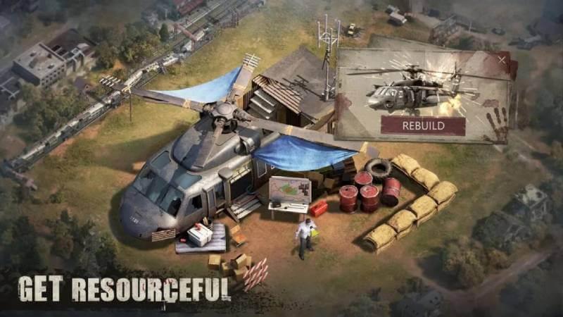 download state of survival mod apk