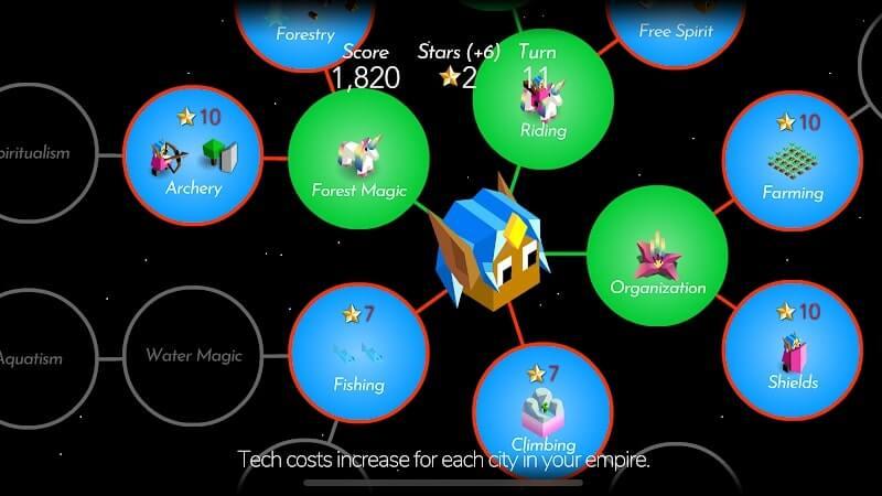 download the battle of polytopia mod apk