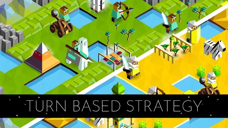 download the battle of polytopia
