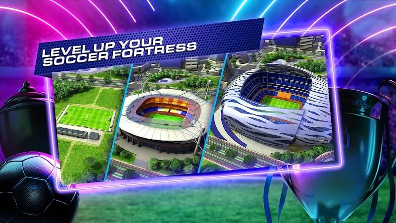 download top eleven 2021 apk