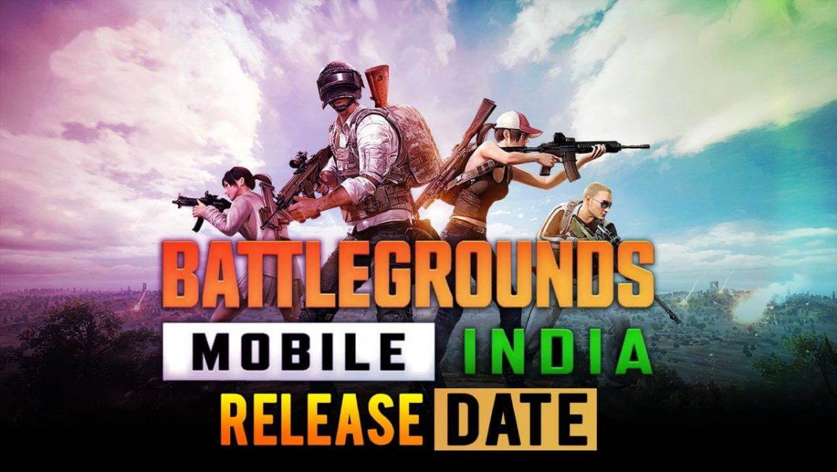 cover battlegrounds mobile india