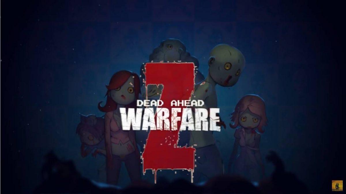 cover dead ahead zombie warfare