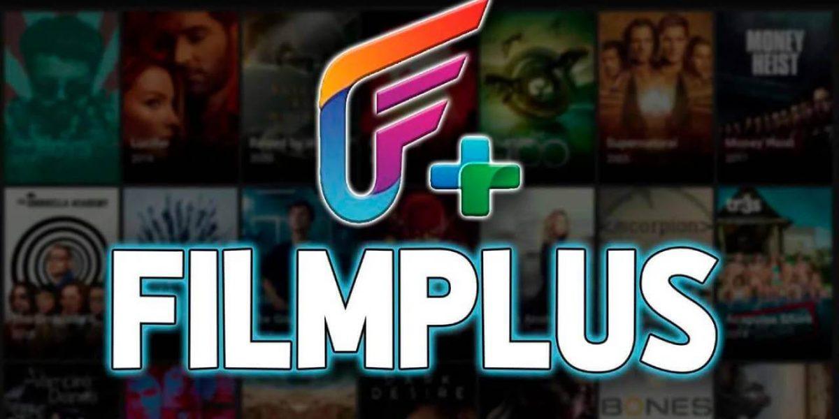 cover filmplus