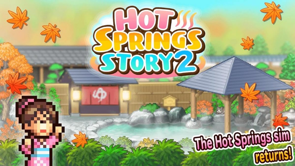 cover hot springs story 2