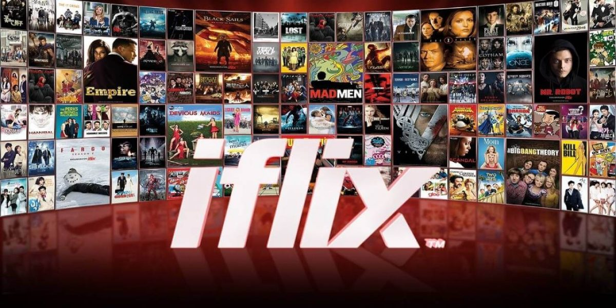 cover iflix