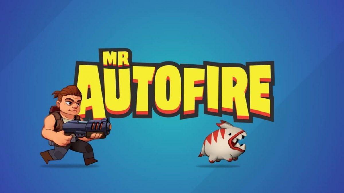 cover mr autofire