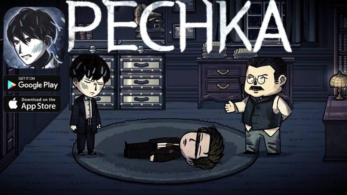 cover pechka
