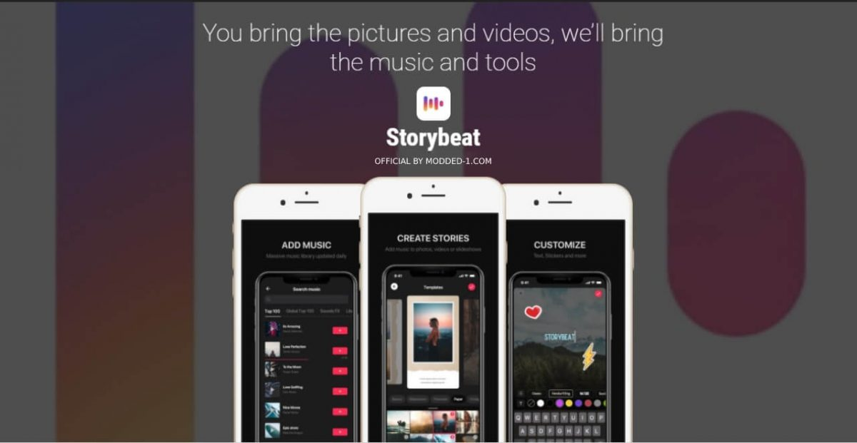 cover storybeat
