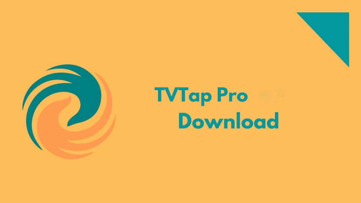 cover tvtap pro