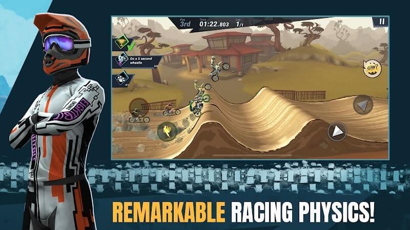 download mad skills motocross 3 mod apk
