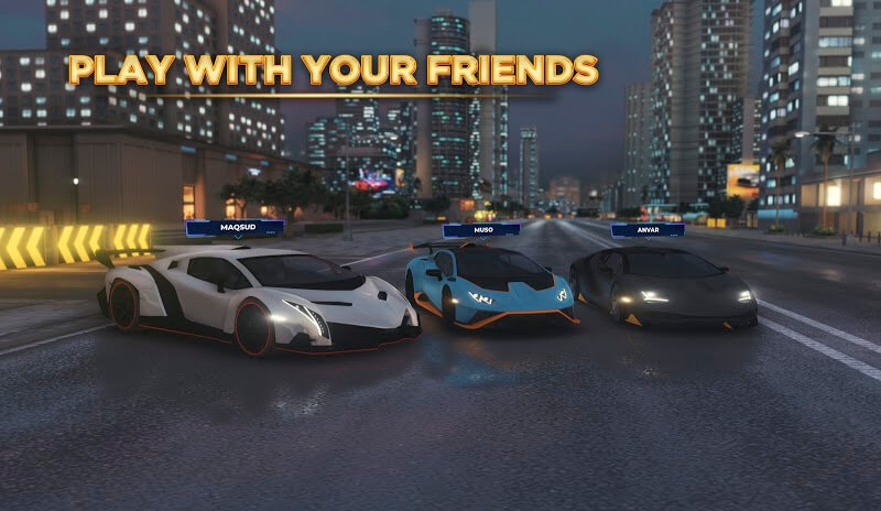 This image has an empty alt attribute; its file name is download-real-car-parking-2-mod-apk.jpg