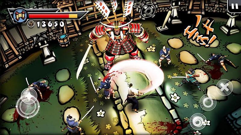 samurai-ii-vengeance