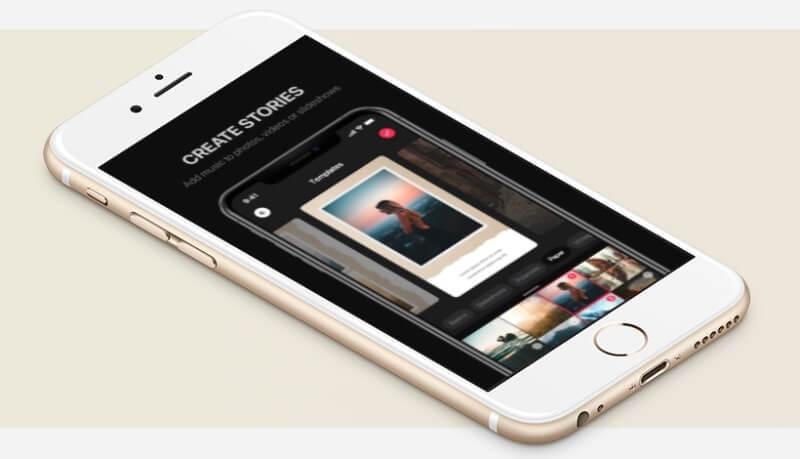download storybeat mod apk