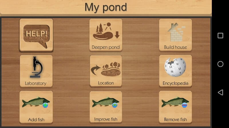 download true fishing mod money