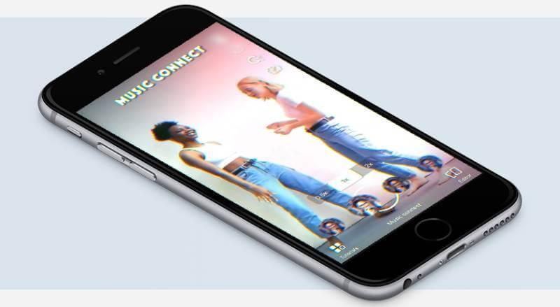 download zoomerang mod apk
