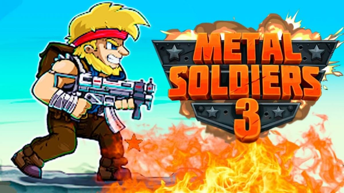 cover metal soldiers 3