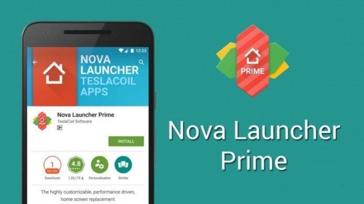cover nova launcher prime