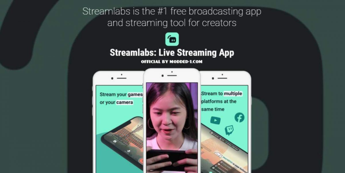 cover streamlabs