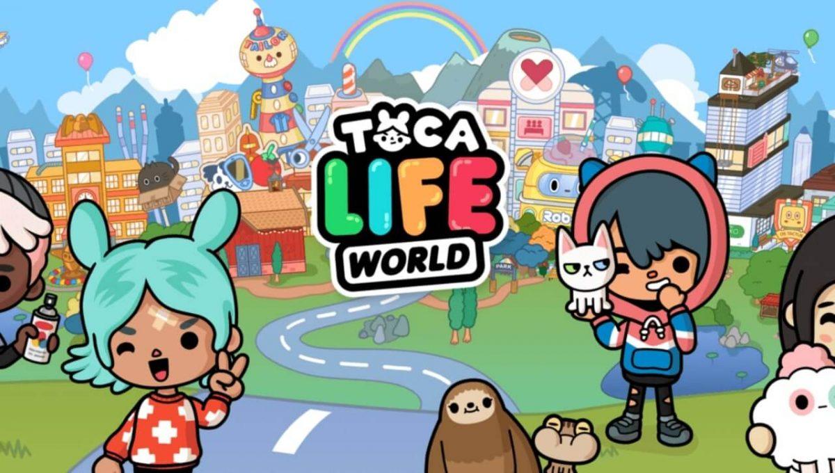 cover toca life world