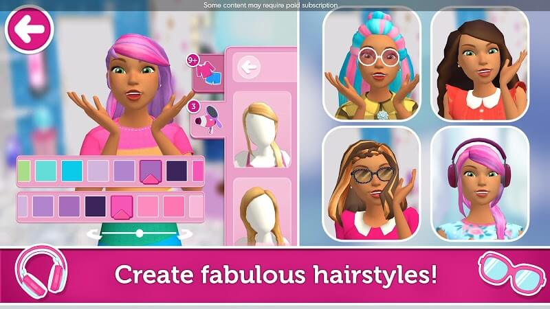This image has an empty alt attribute; its file name is download-barbie-dreamhouse-adventures-mod-vip-unlocked.jpg