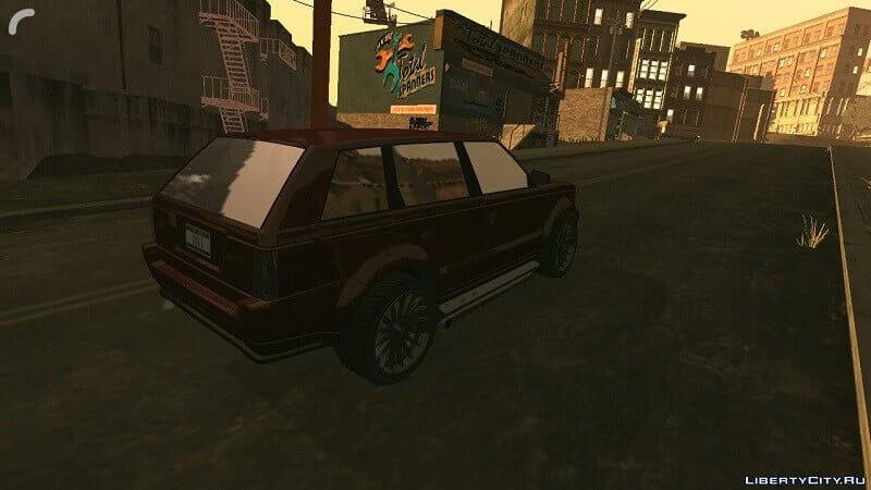 download grand theft auto iv apk