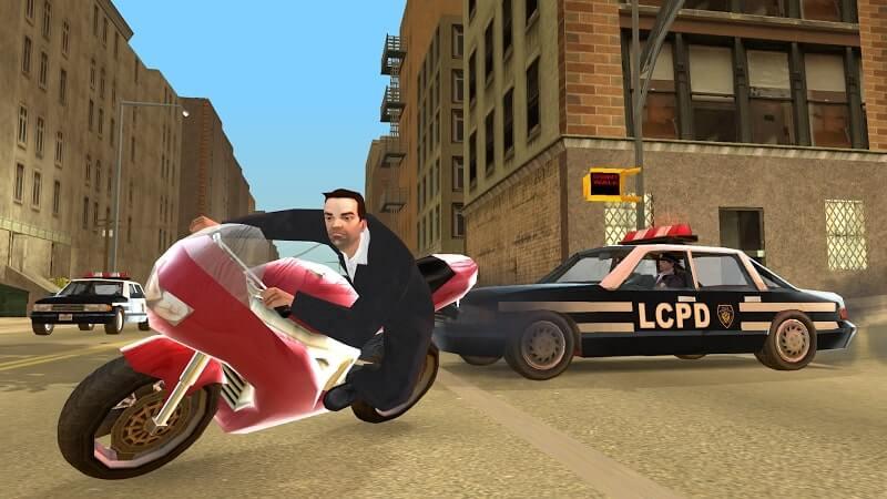 download gta liberty city stories mod apk
