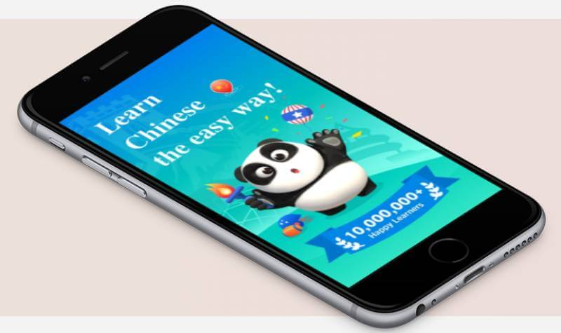 download learn chinese mod apk