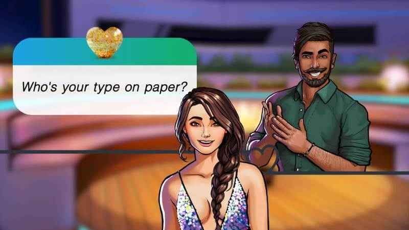 download love island the game mod apk