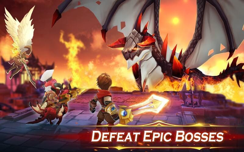 download pocket knights 2 mod apk