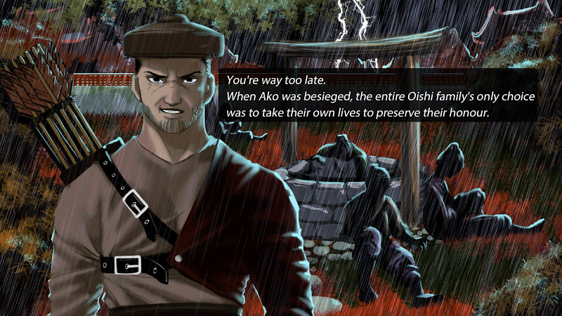 download samurai 3 mod god mode