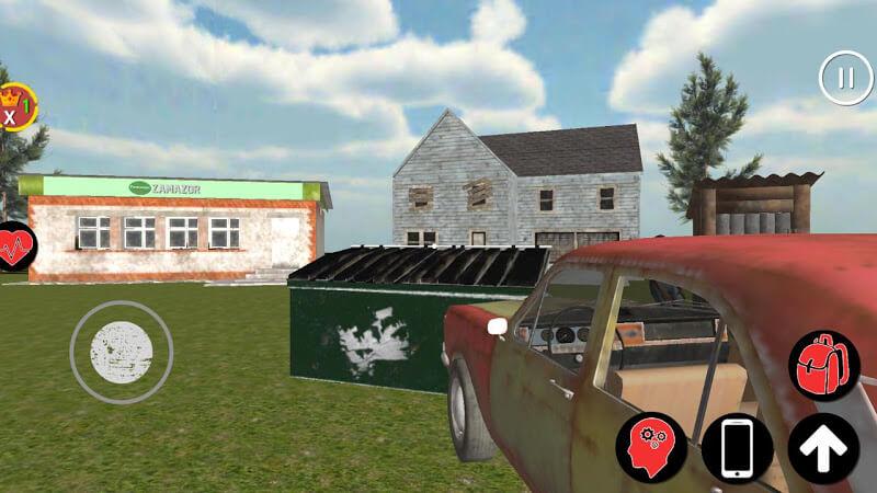 download streamer life simulator apk
