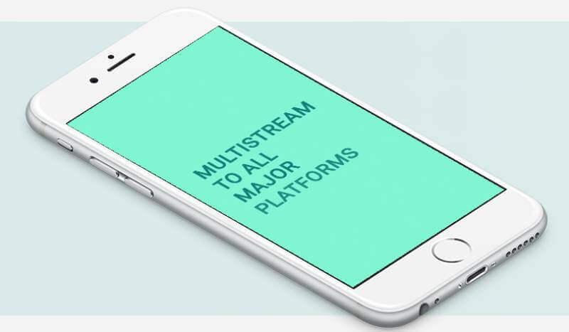 download streamlabs mod apk