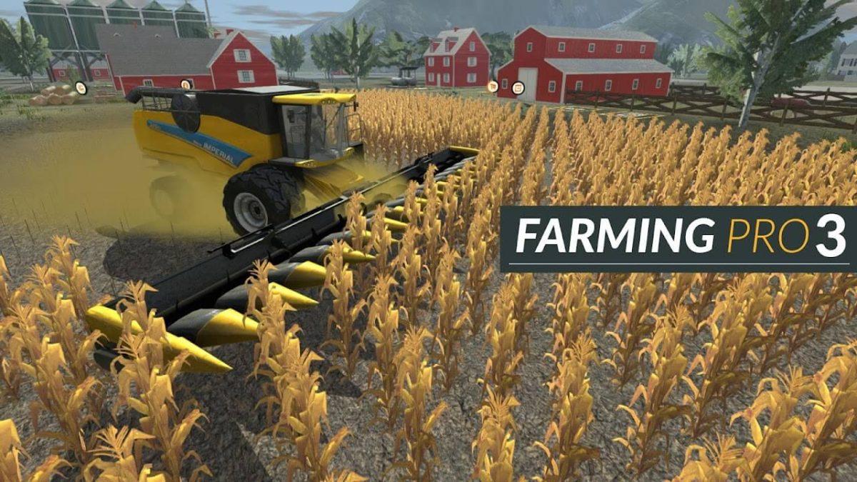 cover farming pro 3