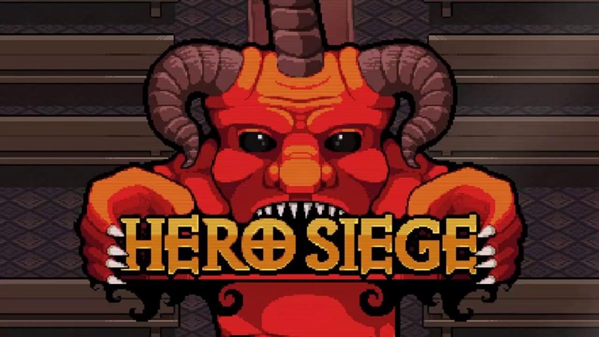 cover hero siege pocket edition