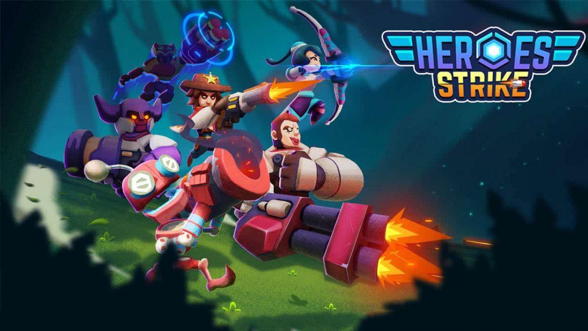 cover heroes strike