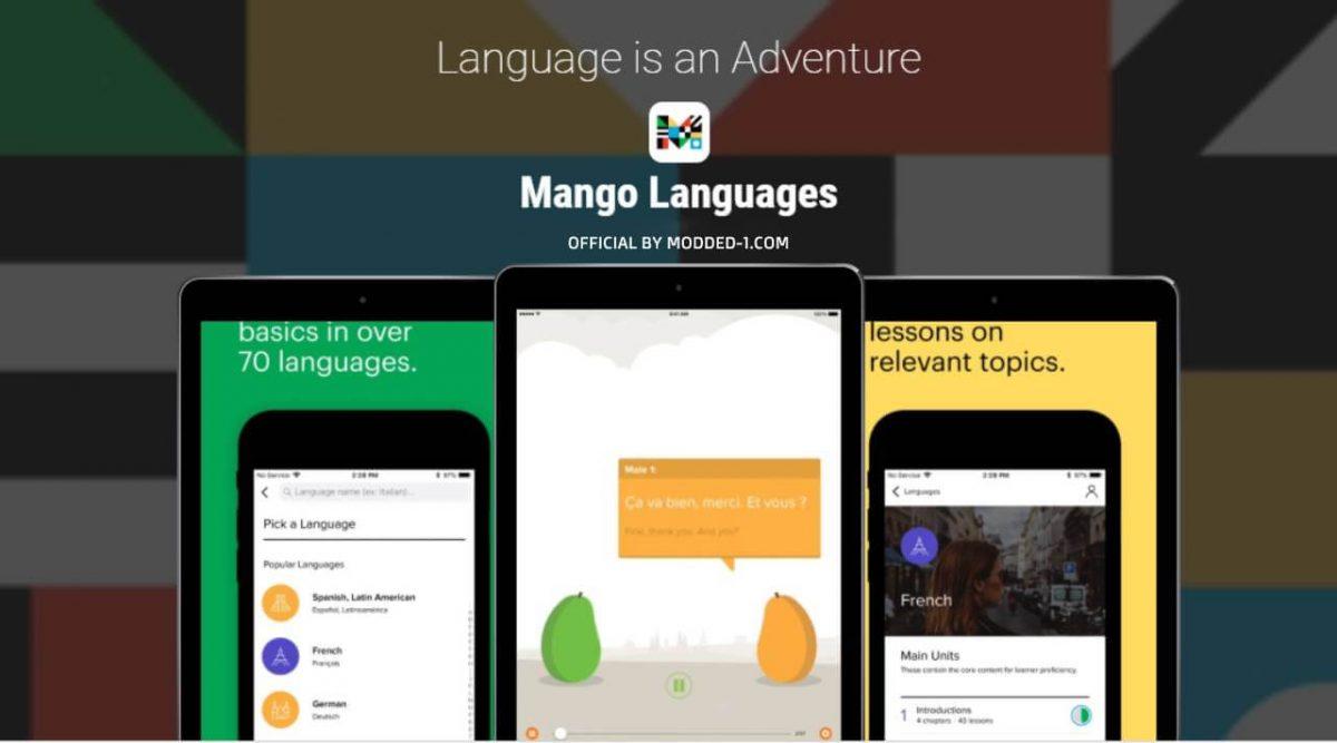 cover mango languages
