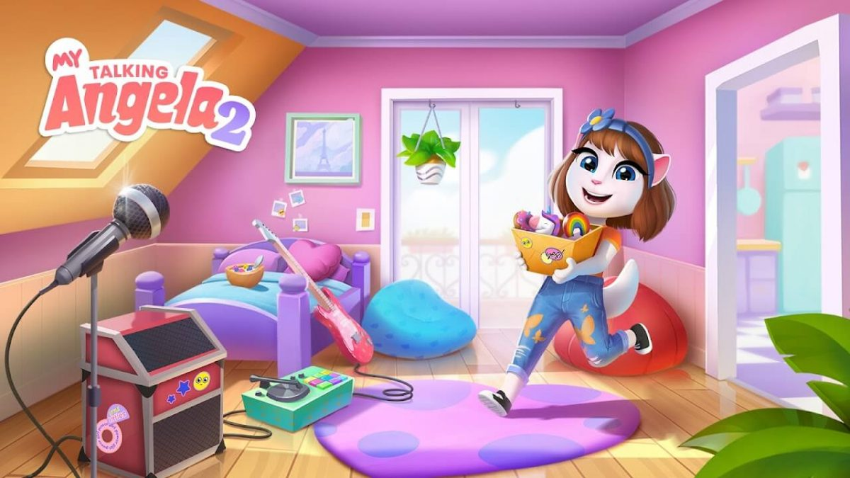 cover my talking angela 2