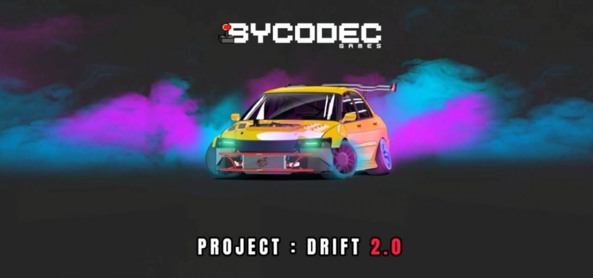cover projectdrift 2 0